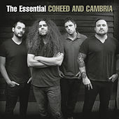The Essential Coheed & Cambria de Coheed And Cambria