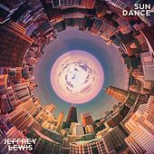 Sun Dance by Jeffrey Lewis