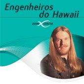Engenheiros Do Hawaii Sem Limite de Engenheiros Do Hawaii