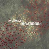 Breakthrough von The Expansions
