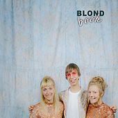Book di Blond