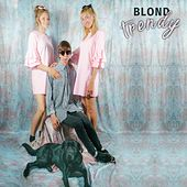 Trendy di Blond