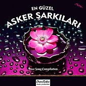 Asker Şarkıları, Vol. 1 (Love Song Compilation) von Various Artists