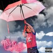 Take Me Away by Shy Glizzy