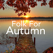 Folk For Autumn de Various Artists