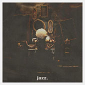 Jazz. by Smith and Hay