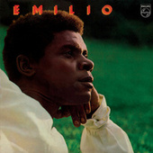 Emilio de Emílio Santiago