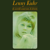 De Wereld Waarvan Ik Droom de Lenny Kuhr