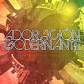 Adoración Gobernante by Various Artists