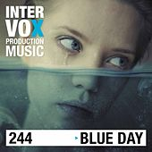 Blue Day by Various Artists