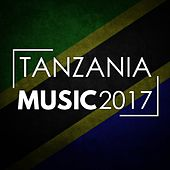 Tanzania Music 2017 de Various Artists