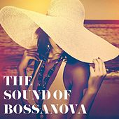 The Sound of Bossanova by Various Artists