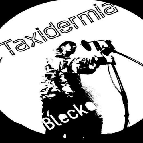 Taxidermia di Blecko