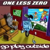 One Less Zero de One Less Zero