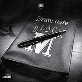 Death Note de Black M
