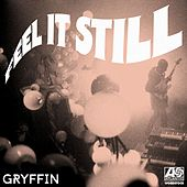 Feel It Still (Gryffin Remix) di Portugal. The Man