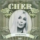 Love One Another [Eddie Baez Club Mix] by Cher