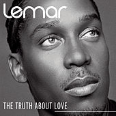 The Truth About Love by Lemar