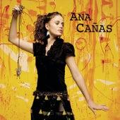 Amor E Caos by Ana Cañas