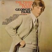 The Third Face Of Fame de Georgie Fame
