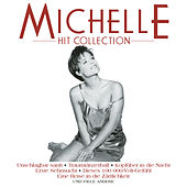 Hit Collection - Edition by Michelle