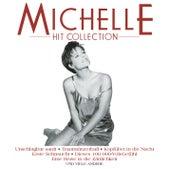 Hit Collection - Edition von Michelle