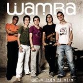 De Un Lado Al Otro by Wamba