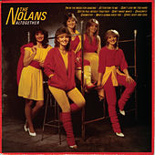 Altogether by The Nolans