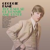 The Ballad Of Bonnie & Clyde de Georgie Fame