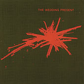 Bizarro de The Wedding Present