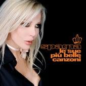 Le Sue Più Belle Canzoni de Spagna