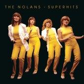 The Nolans Superhits de The Nolans