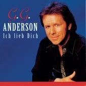 Ich lieb Dich by G.G. Anderson