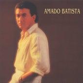Amado Batista by Amado Batista