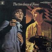 Two Faces Of Fame de Georgie Fame