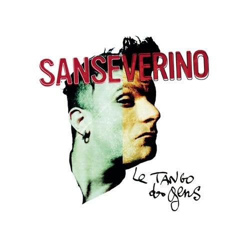 Le Tango Des Gens by Sanseverino