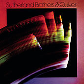 Slipstream by The Sutherland Brothers