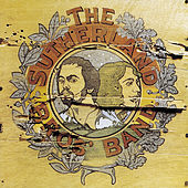 The Sutherland Brothers Band (Rewind) by The Sutherland Brothers