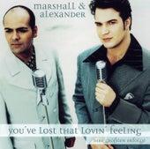 You've Lost That Lovin' Feeling - Ihre größten Erfolge de Various Artists