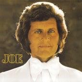 Joe by Joe Dassin