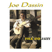 Folk And Jazzy de Joe Dassin
