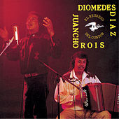 El Regreso Del Condor de Various Artists
