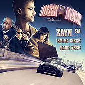 Dusk Till Dawn (The Remixes) de ZAYN