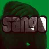 Sango Is Three (Disc One) di Various Artists