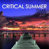 Critical Summer Time by Various Artists