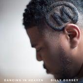 Dancing in Heaven de Billy Dorsey