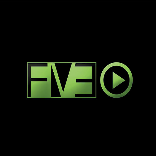 Fiveplay by Five (5ive)