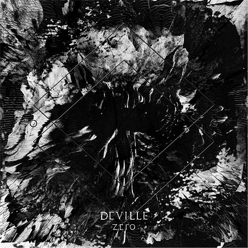 Zero by Deville