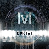 Denial (Remastered) de L V L