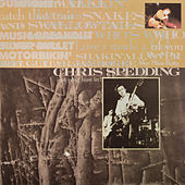 Just Plug Him In de Chris Spedding
